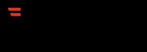 BMDW_Logo_srgb (2)