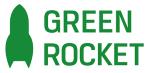 greenrocket2