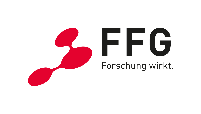 FFG_Logo_DE_RGB_1500px